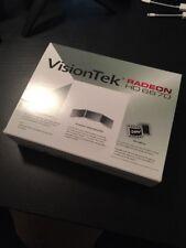 Visiontek Radeon Hd6670 Video Card