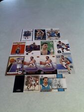 *****Peja Stojakovic*****  Lot of 85 cards.....56 DIFFERENT / Basketball