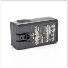 16340 For Led Flashlight Li-ion Battery Charger Rechargeable Wall Charger