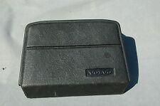1984-1987 Volvo 244/240 Steering Wheel Pad  OEM