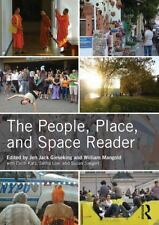 People, Place, and Space Reader (2014, Paperback)
