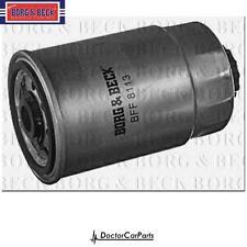 Fuel filter for HYUNDAI SANTA FE 2.2 06-on D4EB D4HB CRDi CM SUV/4x4 Diesel BB
