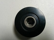 NEW DENSO OEM  ALTERNATOR CLUTCH PULLEY 021040-1631, 421000-0510, 421000-0512