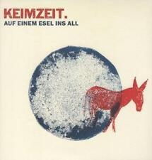 Ungespielte LP-Vinyl-Schallplatten mit LP (12 Inch) - Ersterscheinung