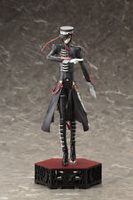 Code Geass Code Black 1st Live Encor! Lelouch Lamperouge ARTFX J Statue