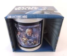 Figurines et statues jouets Hasbro avec Star Wars