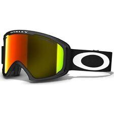 Oakley Flightdeck gafas Fábrica Pilot Whiteout
