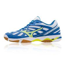 Chaussures Mizuno pour fitness, athlétisme et yoga pointure 45