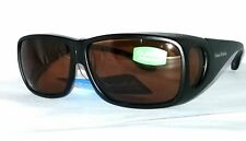 -large-foster-grant-fgx-solar-shield-polarized-driver-sunglasses-fit-over-rx