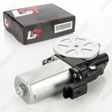 Electric Window Lift Motor Front Left for Subaru Forester II 2 SG5