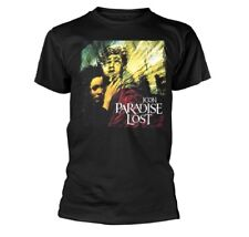 Paradise Lost-Icon T-shirt