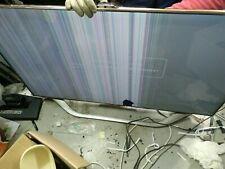 Retroilluminazione Samsung UE46ES8000