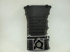 BMW K75S K 75 S #7538 Front Engine Cover / Timing Cover