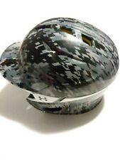 Under Armour Digi-Camo Baseball Helmet Size 6 1/2 -7 1-2. UABH2-100