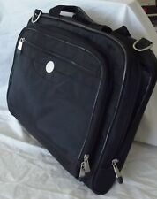 "HP Executive Laptop Carry Case, with Shoulder Strap Suits 12"" Models"