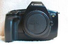 Canon  EOS  RT   Professional   35mm  Film Camera.  (Quite a Rare item)