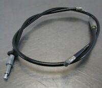 Kawasaki 54011-1042 Clutch Cable. G3SSE, GS, G4, KV100 1975-1976.