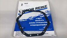VICTOR REINZ P28128 Differential Gasket Set Rear