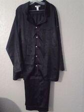 3fdf3468662 Cacique Women s Pajama Sets