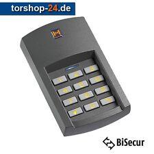 Hörmann Funk-codetaster FCT 3 BS 868 MHz