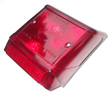 Vespa PK 50 XL Automatik plurimatic luz trasera completamente marco iluminación