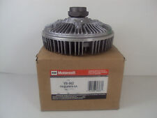 Motorcraft Engine Cooling Fan Clutch YB562 replaced by YB3164 Ford 7.3L Diesel