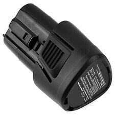 2000mAh 12V 320.11221 12211 Battery Replacement for Craftsman Nextec Power Tools
