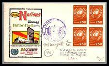 Gp Goldpath: Thailand Cover 1958 _Cv622_P05