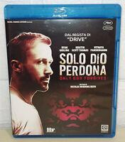 SOLO DIO PERDONA - GOSLING - ITA - ENG - BLU-RAY