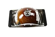 HELLA Universal Insert For Fog light Jumbo 210 Chrome 9DF112246-001