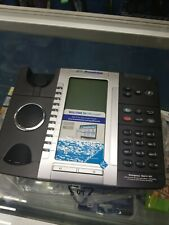 "Mitel 5330e IP Phone (NEW)  ""Broadview"" branded 50006476/50006783"