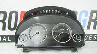 BMW OEM Mph Instrument Groupe Diesel Instrument 9249347 F25 F11 F10 F07