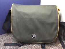 Crumpler Water Resistant Camera Cases, Bags & Covers