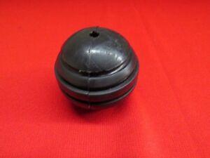 NEW 1941-48 Ford wishbone ball bushing  11A-3446