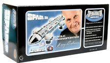 "PRODUCT ENTERPRISE, SPACE 1999 EAGLE TRANSPORTER, 22"" (APPROX) LENGTH, RARE"