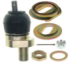 Suspension Ball Joint Front Upper McQuay-Norris AA3047