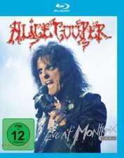 Film in DVD e Blu-ray in Blu-ray C (CHN, RUS, IND) per la musica e concerti widescreen