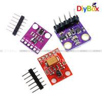 APDS-9930 Proximity Attitude Sensor IIC I2C RGB Approaching for Arduino LLC ALS