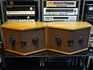 Bose 901 Series III*