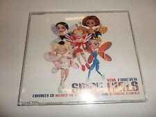 CD SPICE GIRLS – Viva Forever