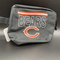 Chicago Bears Mini Bag
