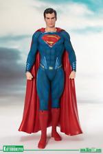KOTOBUKIYA / ART FX+ JUSTICE LEAGUE MOVIE SUPERMAN 1/10 Scale FIGURE/STATUE