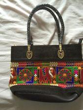 handbags  Indian Style Smart