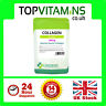 Collagen (Marine) 400mg 360 Capsules ✰ Healthy Skin Anti Ageing Joints Tablets ✰