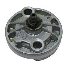 Oil Pump for Gy6 125cc 150cc Scooter Atv Motors. 152Qmi 157Qmj