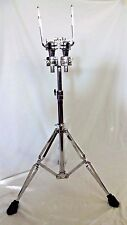 Taye Drums TTS6000 Heavy Duty Double Tom Stand