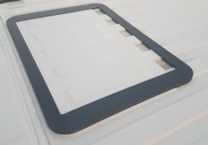 Artic Tern Roof Hatch Adapter