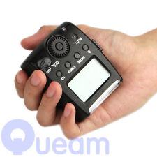 MEIKE mk-300 iTTL Speedlite Luce Flash Nikon sb-400 d800 d5200 d3200 d7100