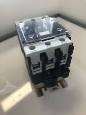 MCG Contactor MC1D8011