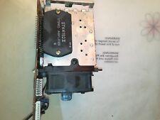 STK4192 Stero Amplifier aus Pioneer XR-P460R